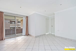 17/466 GUILDFORD ROAD, Guildford, NSW 2161