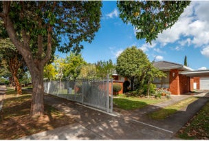 2 Indra Court, Sale, Vic 3850