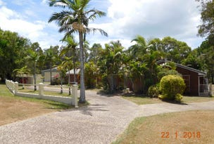 2 Clay Gully Road, Victoria Point, Qld 4165