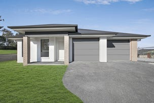 Lot 315A Lillypilly Drive, Ripley, Qld 4306