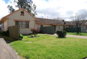 72-74 Dunlop Street, Yarrawonga, Vic 3730