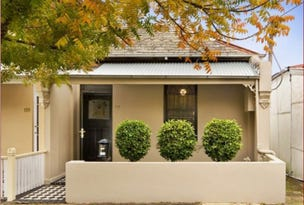 112 Young Street, Annandale, NSW 2038