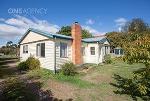 75 William  Street, Westbury, Tas 7303