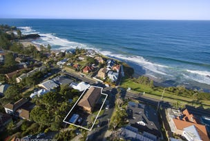 1/136 Lawrence Hargrave Drive, Austinmer, NSW 2515