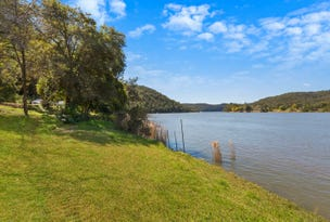 Lot 26,27 & 28 of 323 Greens Road, Lower Portland, NSW 2756