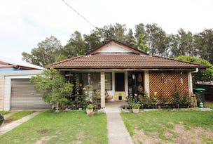 46 Glacken Street, Harrington, NSW 2427