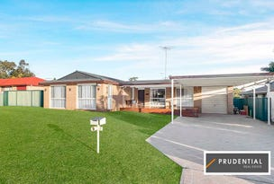 5 Hartley Place, Ruse, NSW 2560