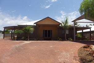 19 Snapper Loop, Exmouth, WA 6707