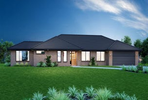 Lot 2 The Old Dairy, Spring Hill, NSW 2800