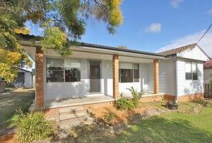 26 First Street, Boolaroo, NSW 2284
