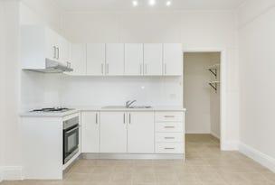 1/24 Wemyss Street, Marrickville, NSW 2204