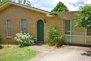 6 Tumulla Pl, Blayney, NSW 2799