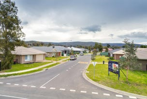 Lot 63 Driver Terrace, Albury, NSW 2640