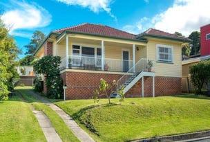 47 Albert Street, Corrimal, NSW 2518