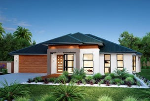 Lot 347, 6 Pikes Crossing Road, Benaraby, Qld 4680