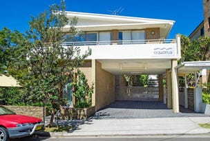 5/3 Alexander Street, Coogee, NSW 2034