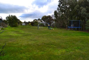 Lot 545 Fourth Avenue, Kendenup, WA 6323
