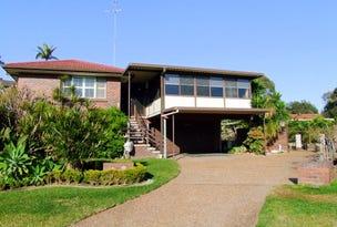 8 Gibson Close, Singleton, NSW 2330