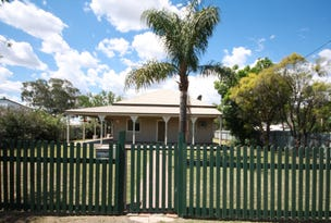 146 Barwan Street, Narrabri, NSW 2390