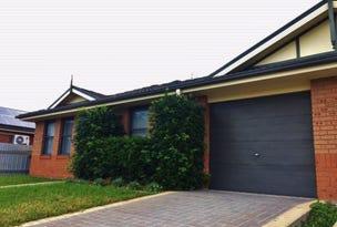 1/16 Thomas Street, Branxton, NSW 2335