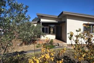 111 Orchardleigh st, Yennora, NSW 2161