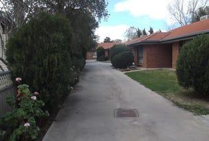 2/103 Splatt Street, Swan Hill, Vic 3585