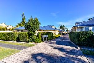 9/39-41 Schnapper Road, Ettalong Beach, NSW 2257