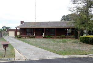 2 Lynne Court, Delacombe, Vic 3356