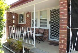 1/54 Palm Street, Umina Beach, NSW 2257
