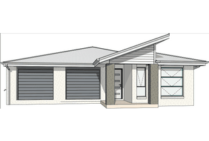 lot 126 griffin, Griffin, Qld 4503