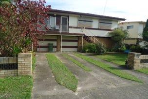12  Tennyson Street, Strathpine, Qld 4500