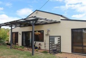 5 Camp Street, Glencoe, NSW 2365