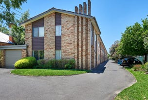 5/49 Simmons Street, Wagga Wagga, NSW 2650