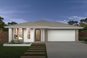 No. 603 Carrington Heights, South Nowra, NSW 2541