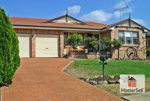 94 William Street, Gundagai, NSW 2722