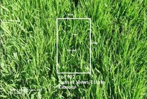 14 Wispering Circuit, Kilmore, Vic 3764