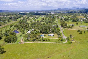 120 Fairview Road, Monkland, Qld 4570