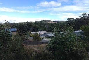 7 Valkyrie Close, Devonport, Tas 7310