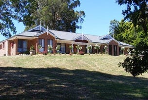 8 Reserve Avenue, Black Springs, NSW 2787