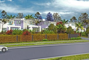 19/89 Windsor Road, Baulkham Hills, NSW 2153
