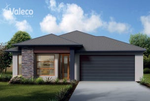 LOT 427 Stage 4 North Harbour, Burpengary East, Qld 4505