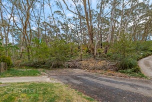 121 Twynam Street, Katoomba, NSW 2780