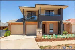 7 Eve Langley Street, Franklin, ACT 2913