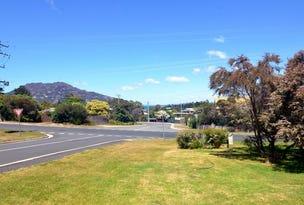 Villas 1 & 2   1 Bradley Drive, Coles Bay, Tas 7215