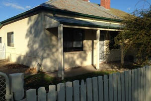 1 Arthur, Narrandera, NSW 2700