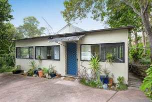 71 Fraser Road, Killcare, NSW 2257