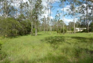 Old Gympie Road, Owanyilla, Qld 4650