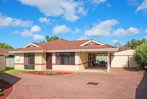 3B Lakelands Cove, Busselton, WA 6280