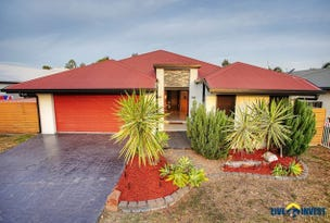 4 Woodhen Court, Bohle Plains, Qld 4817