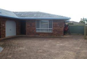 2/23 Casuarina Cl, Yamba, NSW 2464